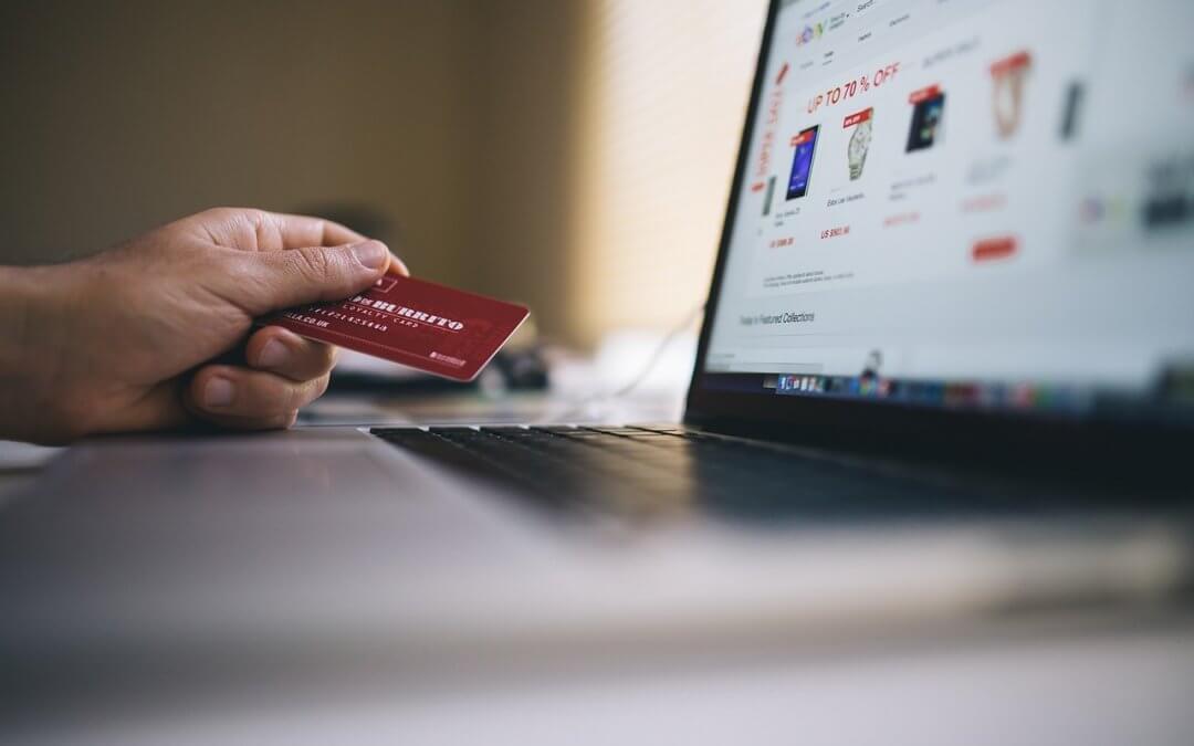 How to File Amazon FBA Taxes