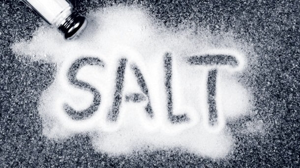 SALT accounting expert