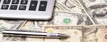 e-commerce tax deductions