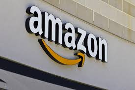 Amazon e-commerce tax tips