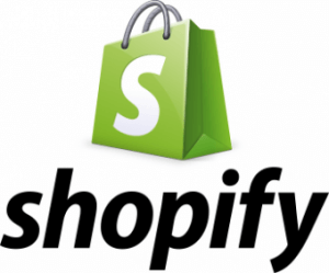 Shopify tax accountant